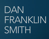 Dan Franklin Smith